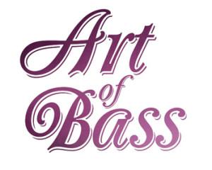 Art of Bass