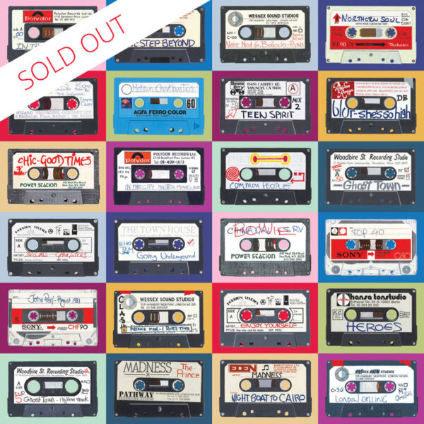 multicassette-technicolour_2-soldout