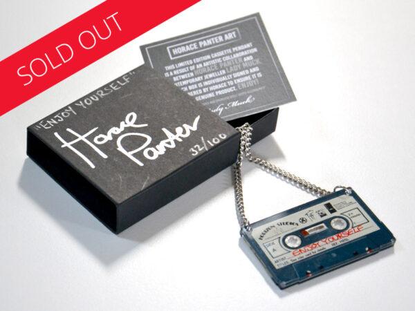 web-box-enjoy-yourself-soldout