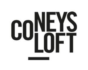 Coney's Loft