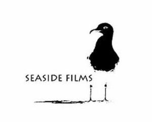 Seaside Films – ARTZU Gallery