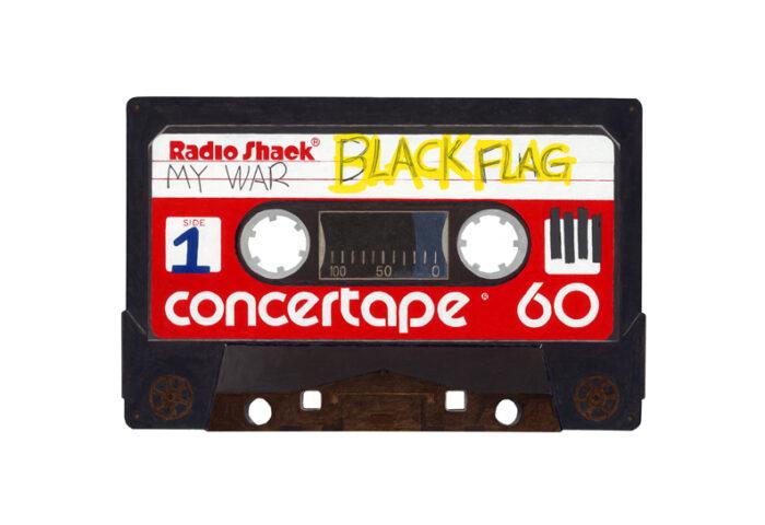 print_blackflag_2