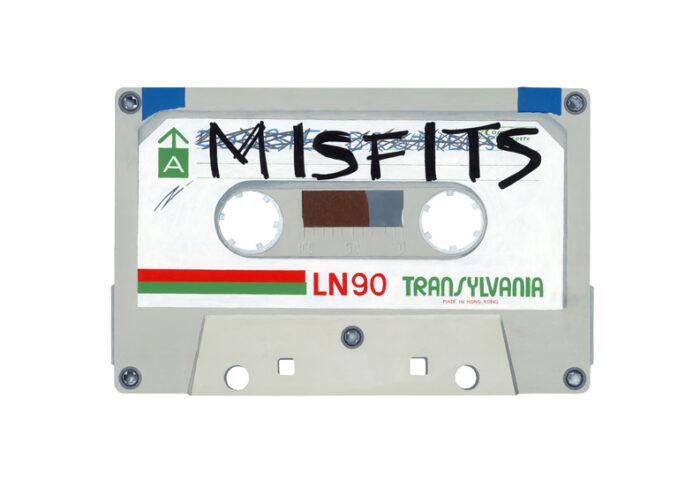 print_misfits