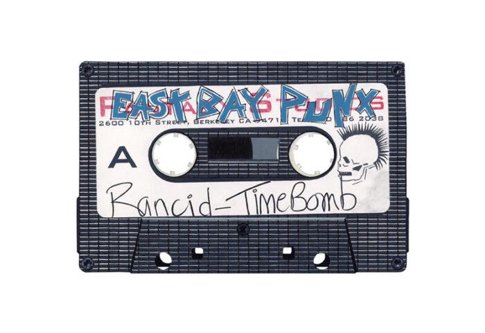 print_rancidtimebomb