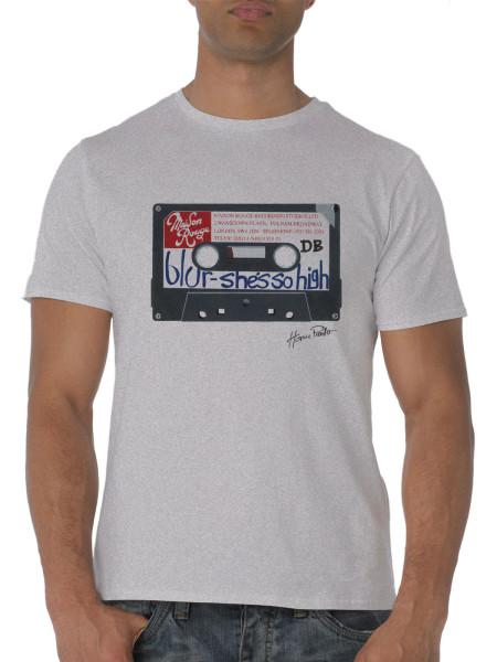 cassette-tshirt-web-10blur-shessohigh-grey