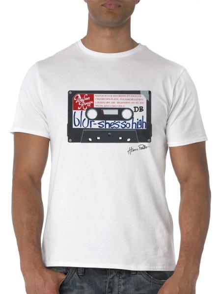 cassette-tshirt-web-10blur-shessohigh-white