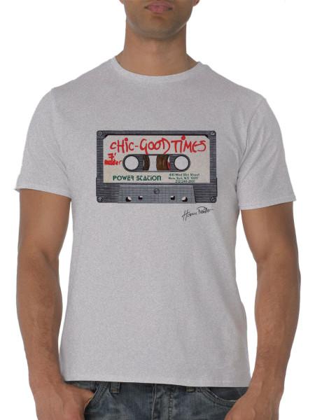 cassette-tshirt-web-12chic-goodtimes-grey