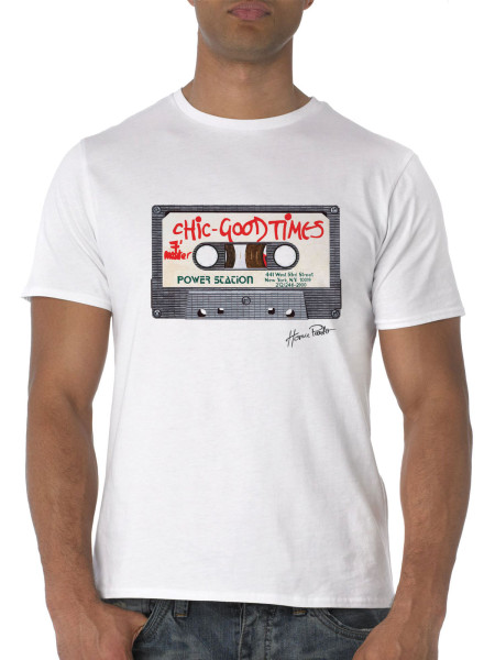cassette-tshirt-web-12chic-goodtimes-white