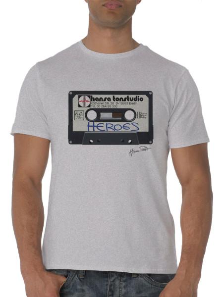 cassette-tshirt-web-13davidbowie-heroes-grey