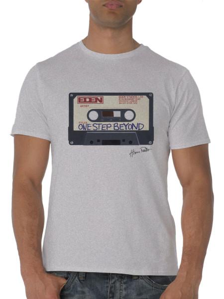 cassette-tshirt-web-17madness-onestepbeyond-grey