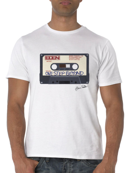 cassette-tshirt-web-17madness-onestepbeyond-white