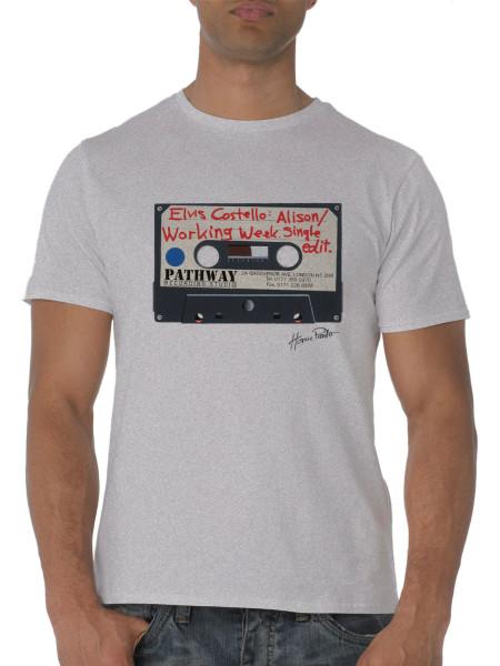 cassette-tshirt-web-19elviscostello-alison-grey