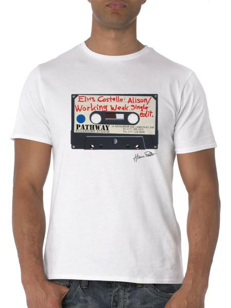 cassette-tshirt-web-19elviscostello-alison-white