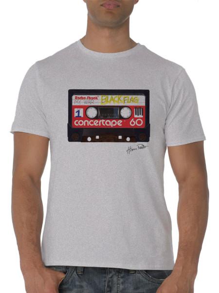 cassette-tshirt-web-1blackflag-mywar-grey