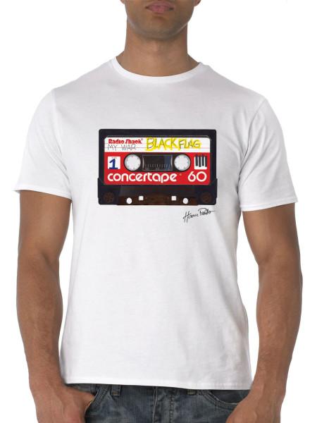 cassette-tshirt-web-1blackflag-mywar-white