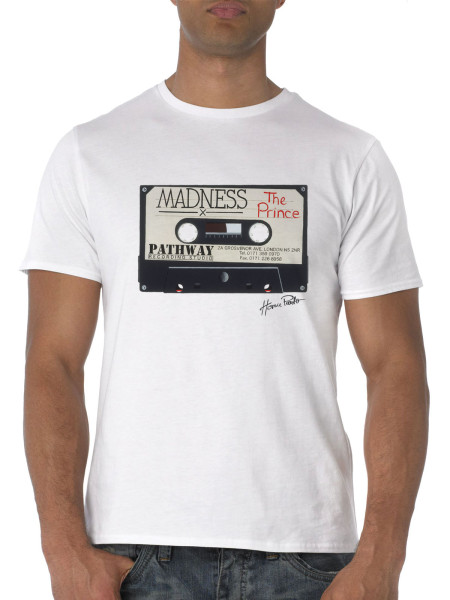 cassette-tshirt-web-22madness-theprince-white