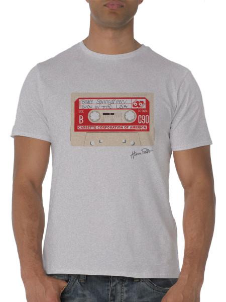 cassette-tshirt-web-2brucespringsteen-bornintheusa-grey
