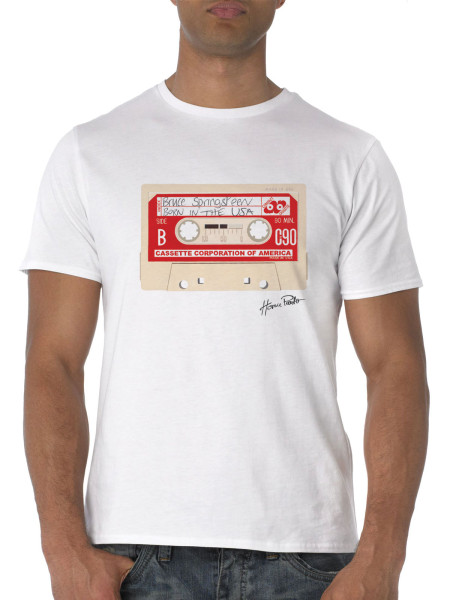 cassette-tshirt-web-2brucespringsteen-bornintheusa-white