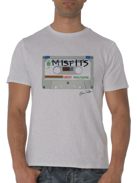 cassette-tshirt-web-3misfits-grey