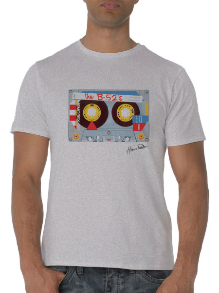 cassette-tshirt-web-5b52s-grey