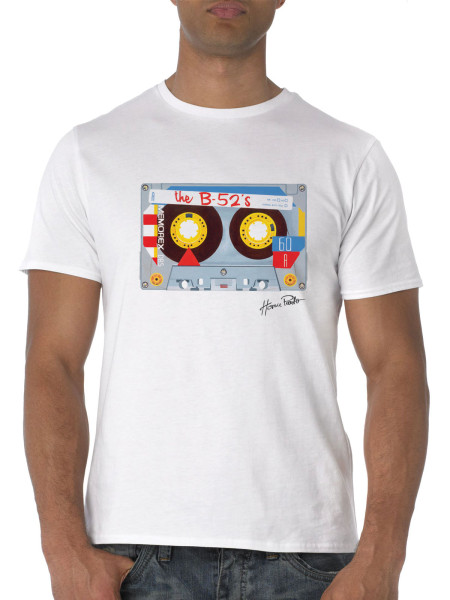 cassette-tshirt-web-5b52s-white