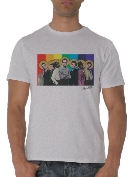 specials-rainbow-tshirt-web-grey