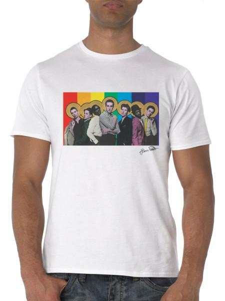 specials-rainbow-tshirt-web-white