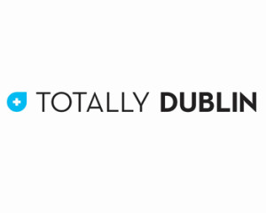 Totally Dublin