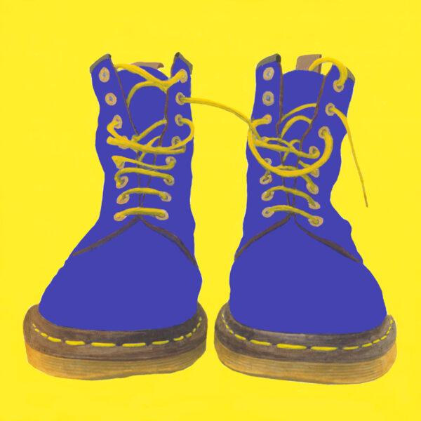 DM-purple-boots