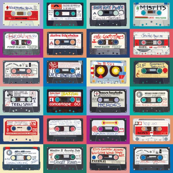 multicassette_7-594x594-web