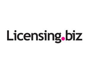 Licensing Biz