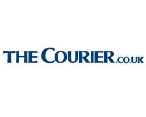 The Courier, Dundee