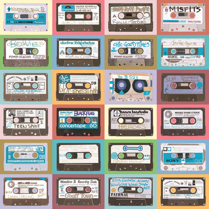multicassette_8-594x594_2-web