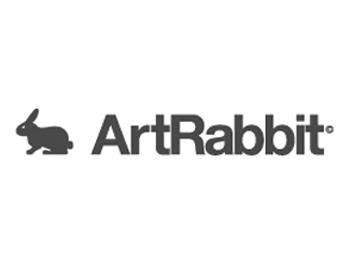 art-rabbit