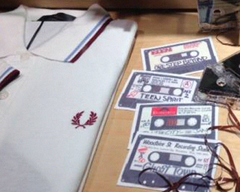 fred perry singapore