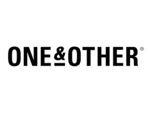 One and Other