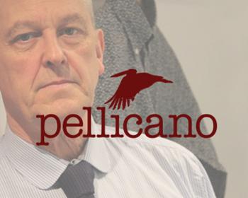 pelicano menswear