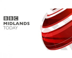 bbc midlands today nicklin