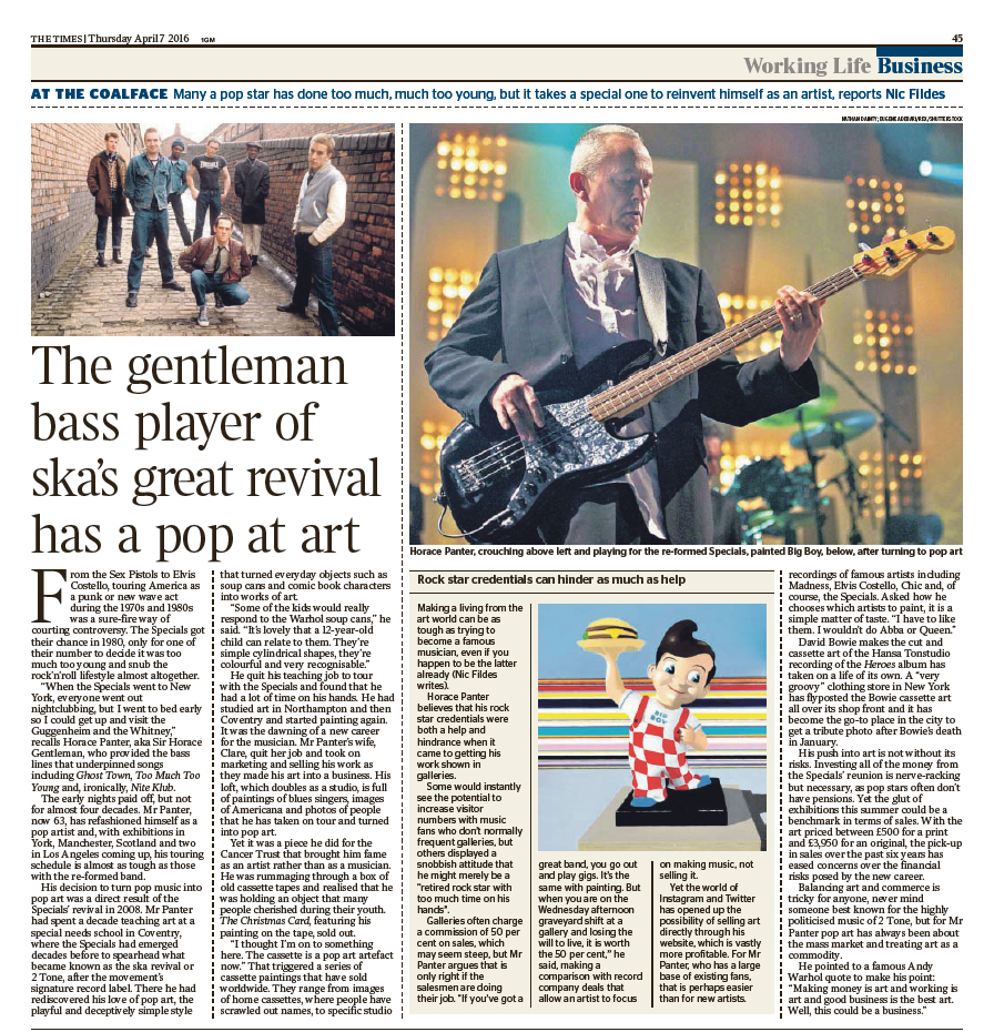 thetimes-article