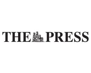 york press