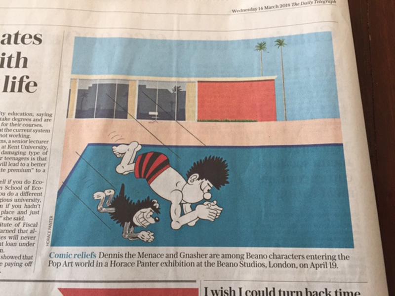 Daily-Telegraph_1